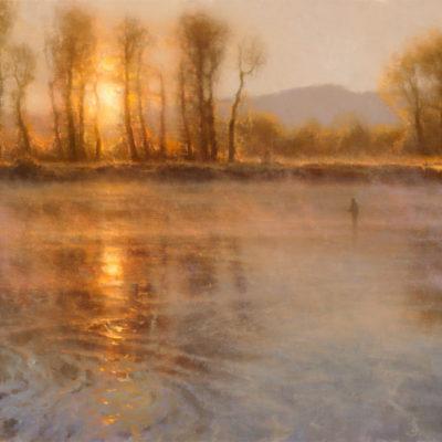 Glory, Fine Art Prints by Brent Cotton