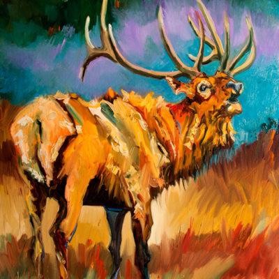 Diane Whitehead giclee prints